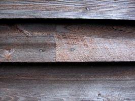 wood boards by kayas-stock