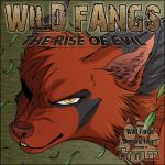 WildFangs:The Rise of Evil OST by Tenaga