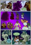 overlordbob webcomic page301 by imric1251
