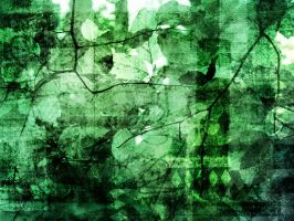 Large Texture 038 by vamp-kiss