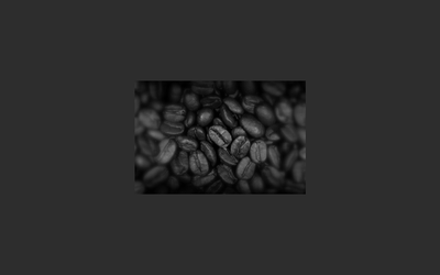 Visions of Coffee by nIIterV