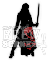 Brew Scene 'Bonny Pirate' by simplemanAT