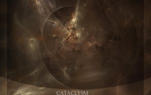 Cataclysm by AL3KSAND3R