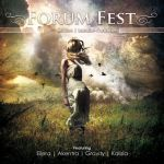 Forum Fest IV by Paulusk