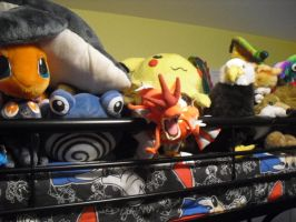 gyarados's new home by Rayne-Is-Butts