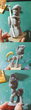 WIP roundup 23/7/14 by frozenpyro71