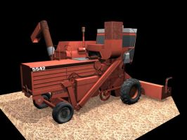 Combine by triller14