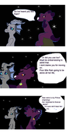 Have the feels gone? by Firekitty8