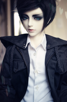 10 Facts about Ren by Reizie