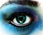 Biproduct of Eye Project by EbonyDreamIvory
