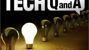 Abney Associates Technology News, article referenc by atheenalie