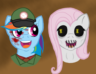 May The Best Psychopath Win by DeviantArtist13