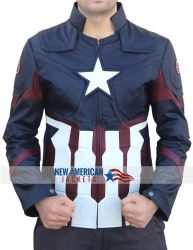Captain-America-Civil-War-Jacket-1 by eileenhayes315