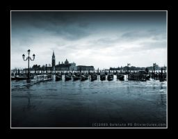 .::shiver::. by OliverJules