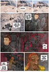 Redone Comic Page by Hyptosis