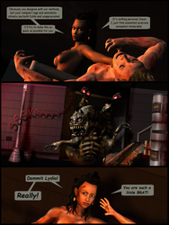Necreshaw page 131 by Shallon4000