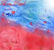 Rose petals in the wind fanfic picture by pictureprincess
