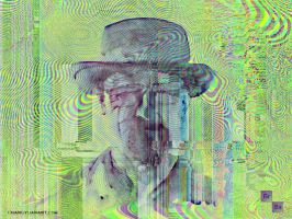 Breaking-Bad-Walter-White-04 by ChangYuan