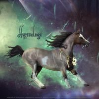 Haettulegt Entry by Spellbound-WBs