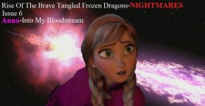 ROTBTFD Nightmares - Anna by Trackforce