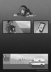 [An Outsider] Page 7 by KikiRDCZ
