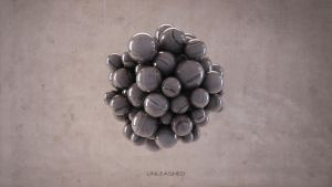 Unleashed by Lacza