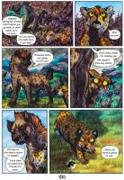 Africa -Page 134 by ARVEN92
