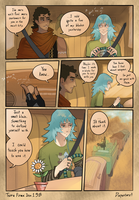 Terra Firma - Iron: Page 1.38 by DiePestArzt