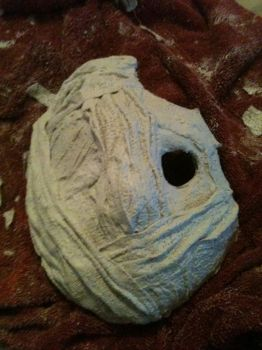 Mask by staggs-dustin