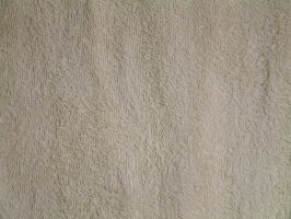 Towel Texture 1 by Riverd-Stock