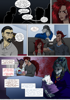 Smiler Ch1, P26 by Impybutt