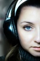 I like Music by BellPhotography