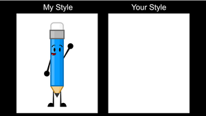 My-Your Style #3 by Stepan-Mine