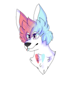 I'm on T.O.P ||AT by jayfeather009
