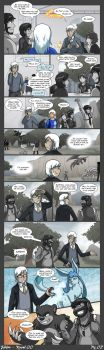 Jubilee R0 - It Never Bothered Me Anyway - Pg02 by tazsaints