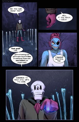 Life Coach - Chap. 7, page 9 by fluffySlipper