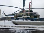 vdnh_helicopter