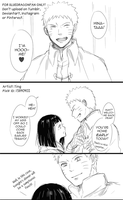 Naruhina: Completely Defeated Pg1 by bluedragonfan