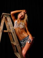 Fitness by ODS-Photography