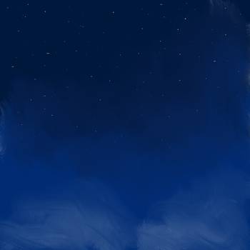 Starry Sky by KB-concepts