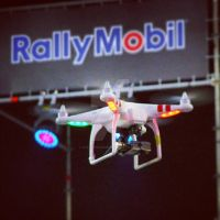 buy rc drone