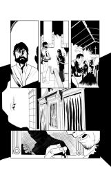 Chapel2 pg3 by Anmph