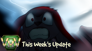 VHV Update - Chapter 2 - 28 by Daaberlicious