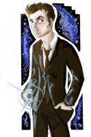 -The Doctor- by David-Tennant-Fans