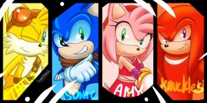 Team Boom V2 by SonicForTheWin2