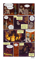 UNDERCOP pg 5 by Booter-Freak