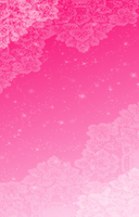 Background: Pink by Ayachi-chan