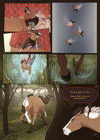 Rubin - Page 36 by Rorelse