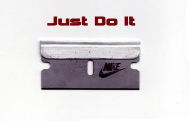 just do it go on do it by skizz