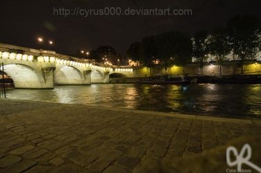 france 006 by cyrus000